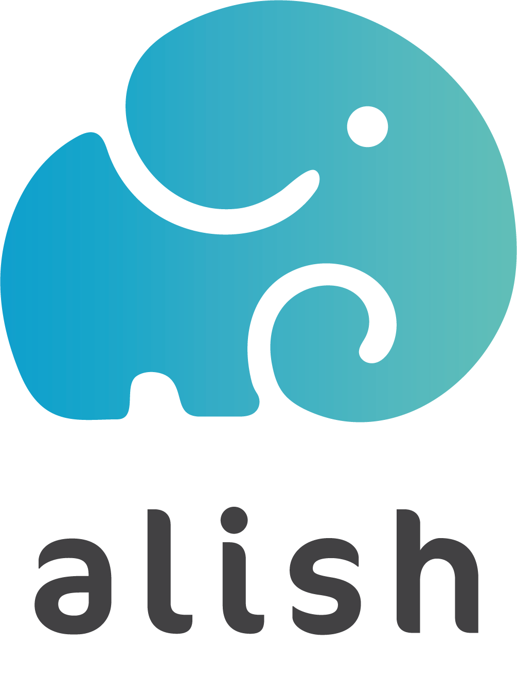 Alish Elephant Organik Body (1-9 Ay Arası)